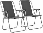 Sedie Pieghevoli Prezzi Offerte : Sedie pieghevoli imbottite confronta prezzi e offerte e risparmia