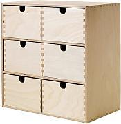 Stai cercando IKEA Cassettiera cucina? | LIONSHOME