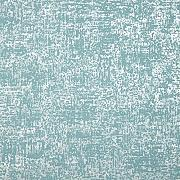 iLiv Firenze Non Voven Wallpaper, Teal