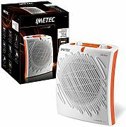 Imetec Living Air M2-100 Termoventilatore 2200 W,