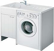 Stai cercando Mobile lavatrice? | LionsHome