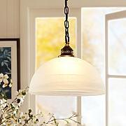 Best Lampadari Per Cucina Country Ideas - Home Ideas - tyger.us