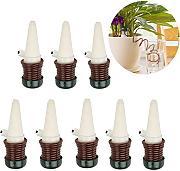 Piante da orto in vaso confronta prezzi e offerte lionshome for Vasi per bonsai prezzi