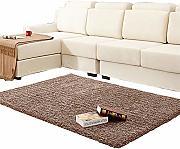 Tappeto Morbido Ikea : Stai cercando ikea tappeti e zerbini lionshome