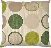 Stai cercando Fodere per divano letto Verde?   LIONSHOME