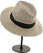 JXXDQ Cappello Parasole da Uomo Cappello da Sole 0107e37f5f2d