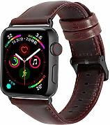 Kaige Apple Watch cinturino apple orologi