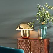 Stai Cercando Kare Design Lampade Da Tavolo Design Lionshome