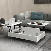 Stai cercando Tavolini per salotto? | LIONSHOME