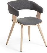 Stai cercando DINING CHAIR Sedie? | LionsHome