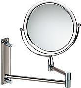 Stai cercando KELA Specchi? | LIONSHOME