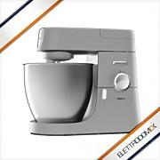 KENWOOD 0W20011150 Kitchen Machine Chef XL