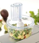 Kenwood AT640 accessorio Food processor