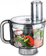 KENWOOD AW20010010 Accessorio Food Processor