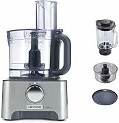 Kenwood FDM790BA MultiPro Food Processor, Robot da