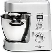 Robot Da Cucina Kenwood Cooking Chef, confronta prezzi e offerte e ...