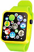 Kids Smart Watch, Early Learning Educational Smart