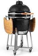 Kingsize Kamado Barbecue Griglia