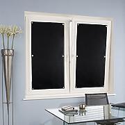 Finestre velux confronta prezzi e offerte e risparmia for Velux shop finestre