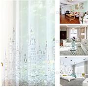 Stai cercando tende per finestre lionshome - Tende classiche camera da letto ...