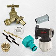 Stai cercando fixthedrip rubinetti lionshome for Linee d acqua in plastica vs rame