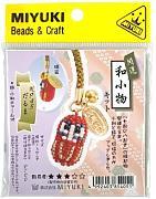 Accessori Cucina Giapponese, confronta prezzi e offerte e risparmia ...