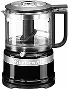 KitchenAid 5KFC3516EOB Mini Food Processor