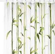 Stai cercando tende bamb lionshome - Tende in bambu per esterni obi ...