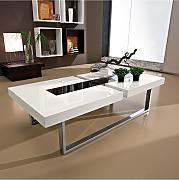 Tavolini Da Salotto In Vetro, confronta prezzi e offerte e risparmia ...