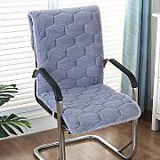 Grigio PETSOLA Panno per Sedie per Il Tempo Libero Patio per Sedie Pieghevoli Patio Lounge Lounge