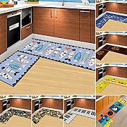 Tappeti Per Cucina Design, confronta prezzi e offerte e risparmia ...