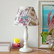 Stai cercando LAMPADA DA TAVOLO Letti bambini? | LIONSHOME
