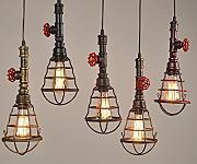 Lampade Da Soffitto Vintage : Stai cercando lampade vintage desconocido lionshome