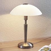 Paralumi Solustre Paralume In Stoffa E27 Lampada Da Tavolo In Stile Europeo Paralume Lampadario Per La Casa Ristorante Casa E Cucina Cumbresbox Cl