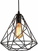 Stai cercando LAMP Paralumi? | LionsHome