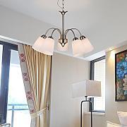 Stai cercando ELIDER Illuminazione per interni? | LIONSHOME