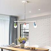 Stai cercando Lampadari moderni Per Cucina Moderna?   LIONSHOME
