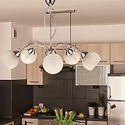Lampadari Moderni Soggiorno, confronta prezzi e offerte e ...