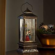 Immagini Lanterne Natalizie.Lanterne Natalizie Confronta Prezzi E Offerte E Risparmia