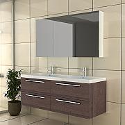 https://www.lionshome.it/img/product/v2-lavabo-bagno-doppio-lavabo-mobili-da-bagno-lavabo-lavabo-mod:R1NQY1VGb2V1V21uaXNYdmtmZGxJYUw3TlRYekZ3VWZBY29tUW0wMjM1TCt4ZE0yOTlQNkZ2Tm5Tc05UQzVsQzZEZWdJU2J5QTRNcjJoc01iVWkzWkE9PQ==