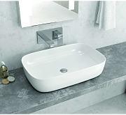 3c8cd699cc4761 Mobili Bagno Per Lavabo Da Appoggio, confronta prezzi e offerte e ...