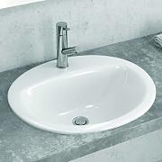 Lavabo Bagno Da Incasso, confronta prezzi e offerte e risparmia fino ...