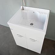 www.lionshome.it/img/product/v2-lavatoio-con-mobil...