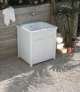 Lavatoio Da Esterno Ceramica.Lavatoi Ceramica Confronta Prezzi E Offerte E Risparmia