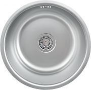 Stai cercando mizzo design lavelli cucina lionshome - Lavello cucina rotondo ...