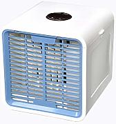 Lbyhning Mini Air Cooler, Air Cooler, Golden Pig