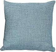 LEEDY Simple Fashion Throw Pillow Cover, Cuscino