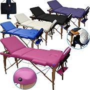 Lettino Massaggio Portatile San Marco.Lettini Da Massaggio Portatili Confronta Prezzi E Offerte E