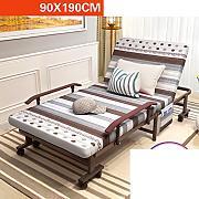 Best Letto Singolo Che Diventa Matrimoniale Ideas - Home Design ...