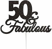 507927RB Faro Fanale Posteriore Sx Sinistro Con Fanale Lato Guida